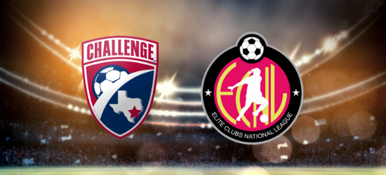250 College Coaches Evaluate Challenge ECNL Teams at South Carolina ECNL Event