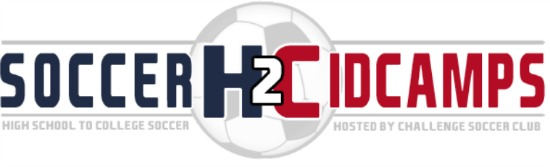 Challenge to Host High School to College Soccer ID Camp